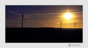 Vindkraftverk-130301_A_8396991_1