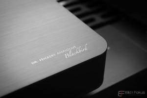 HiFi-Surround-2013-066