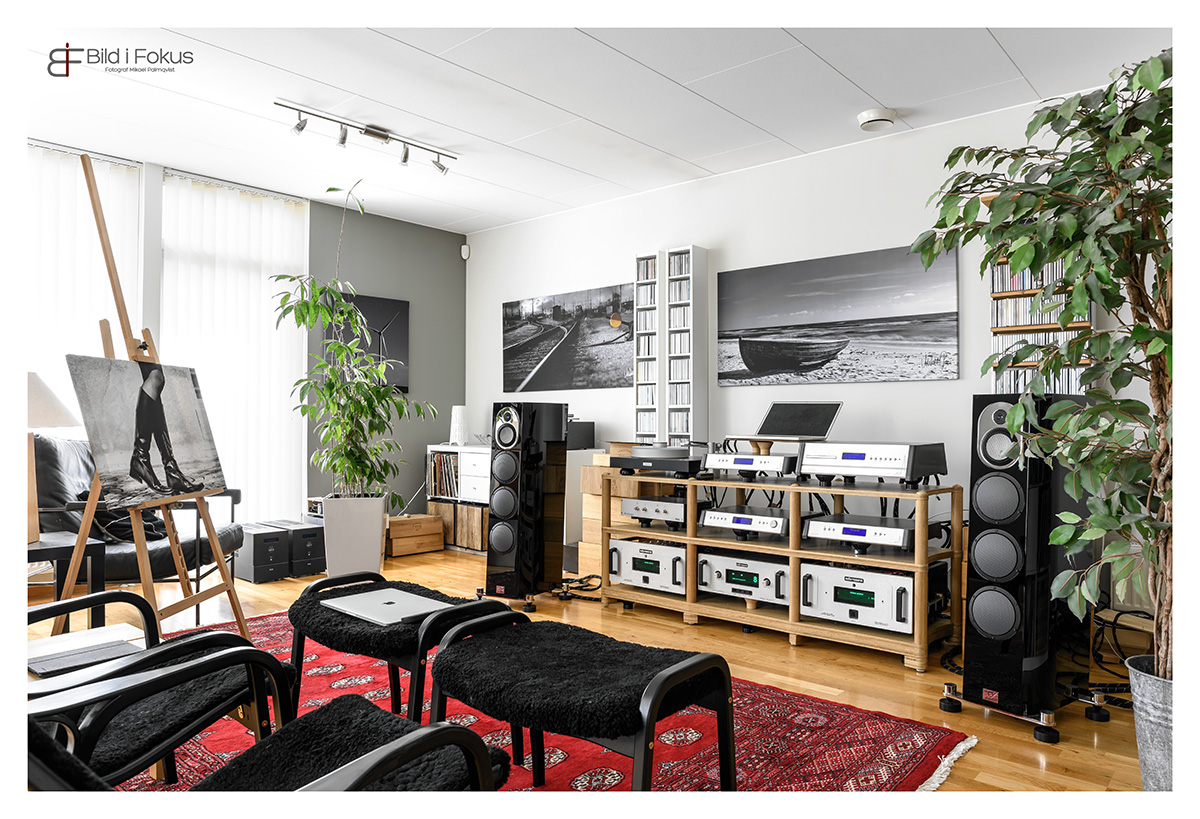 HiFiForum.nu - Tidal Audio - Marten Mingus Quintet c61e984002480